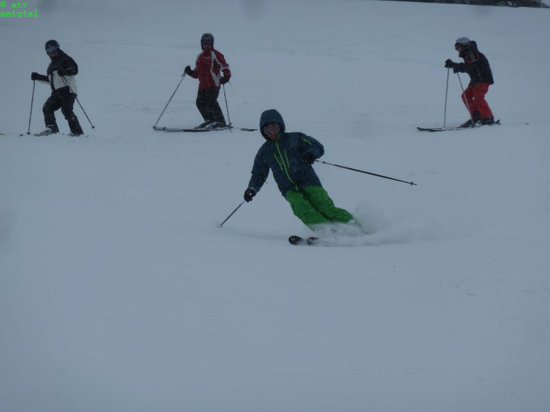 Skitag14-04