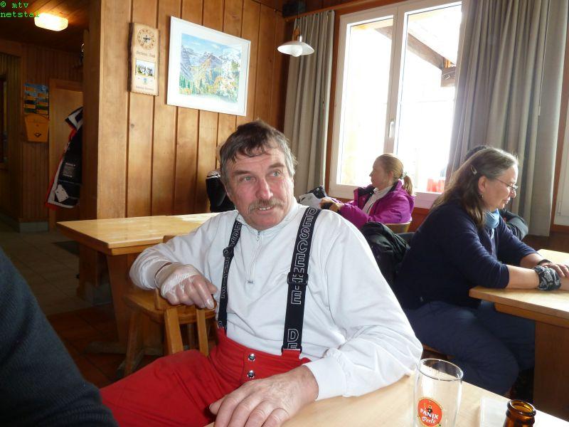 Skitag14-08