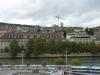 mtvreise-2010-019
