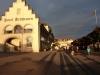 mtvreise-2010-097