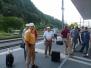 Vereinsreise2011