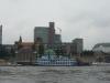 mtvreise-2011-109