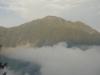 mtvreise-2012-330