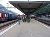 Reise13-welschl-005