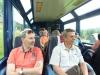 Reise13-welschl-051