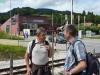 Reise13-welschl-213