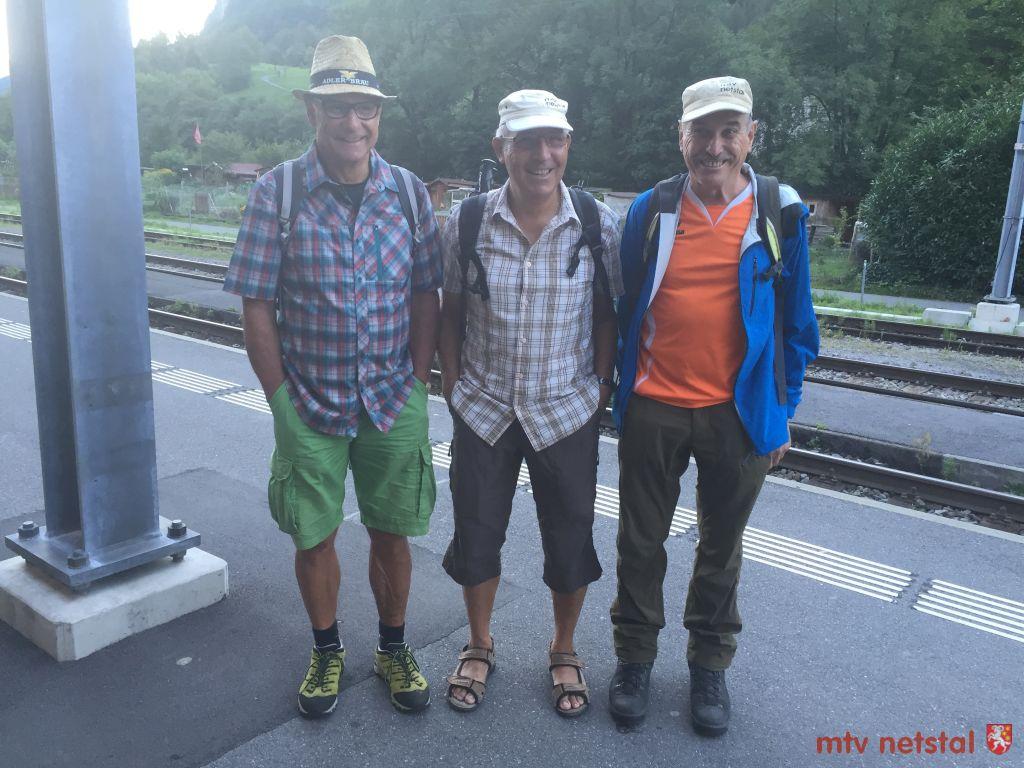 MTVN-2016-Stanserhorn-003